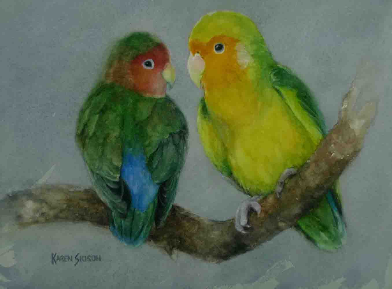 Karen Sioson_Love Birds_02_TN