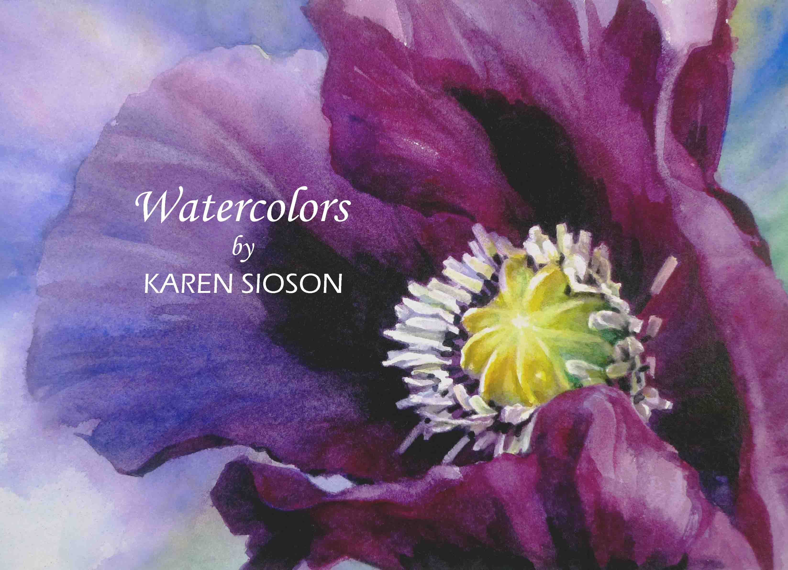 karensioson_cover_s
