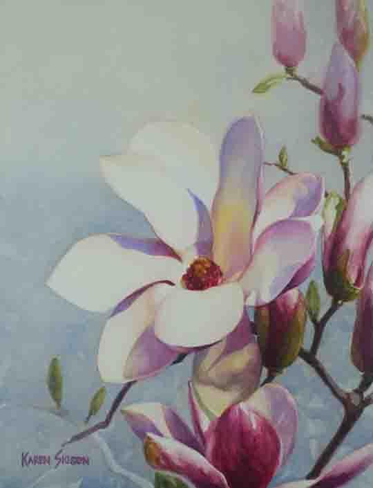 KARENSIOSON_magnolias_TN