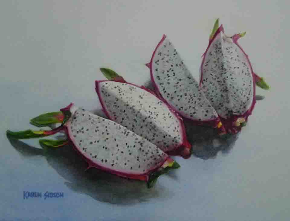 Karen Sioson_Dragon Fruit_TN