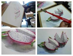 Karen Sioson_Dragon Fruit_TN_S