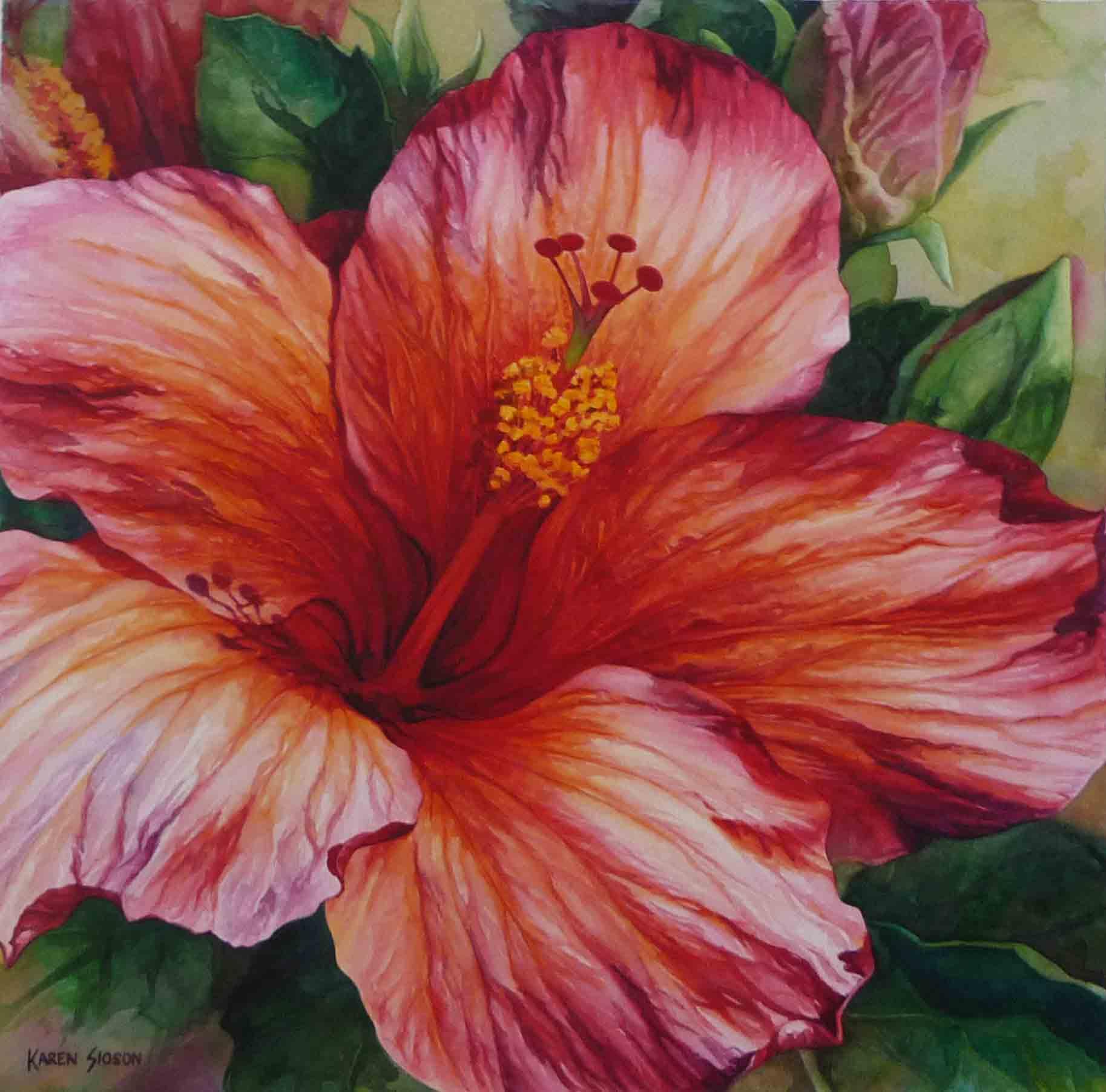 karensioson_hibiscus_for_gemma