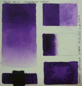 Karen Sioson_DS_Carbazole Violet