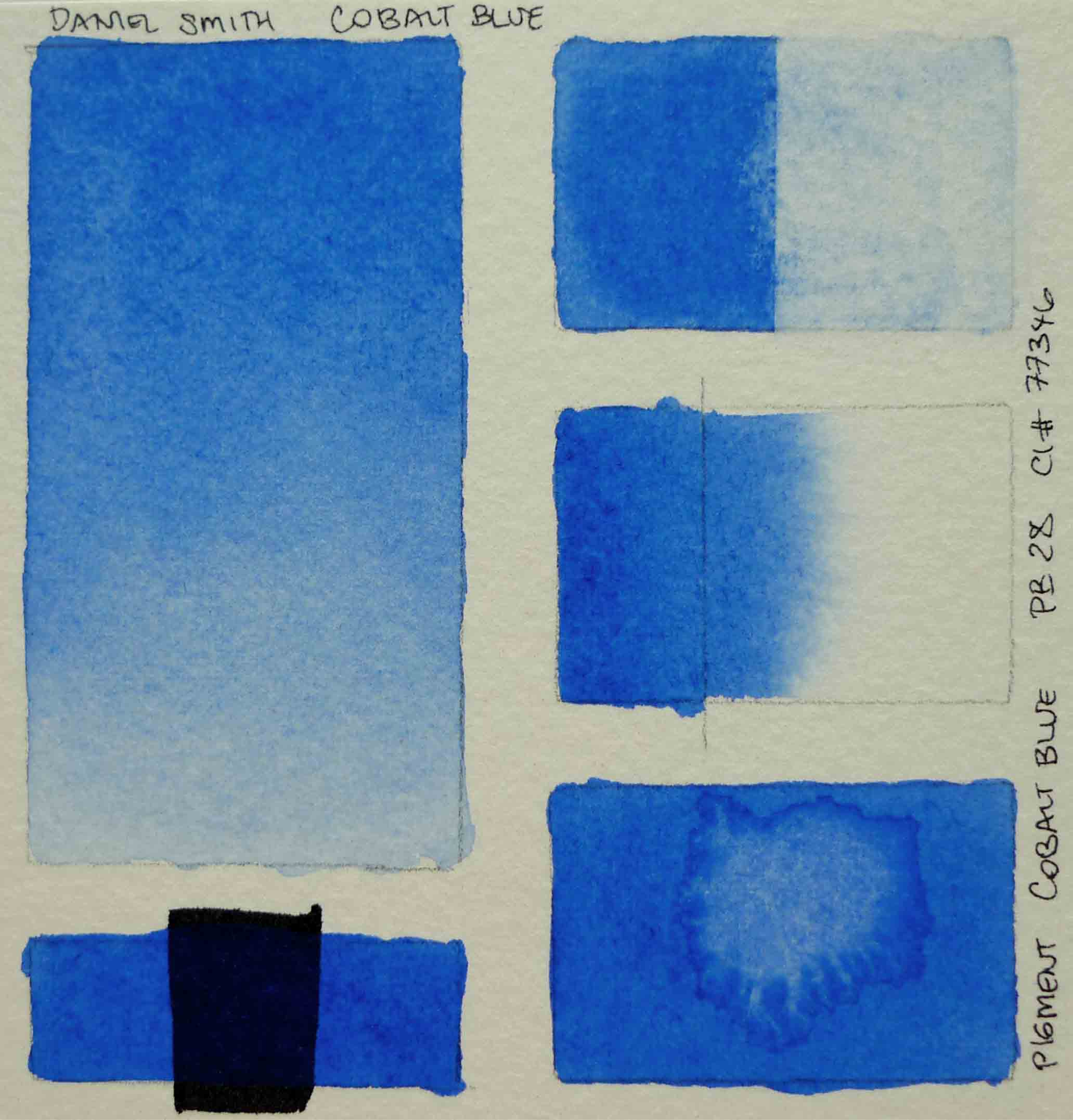 Karen Sioson_DS_Cobalt Blue