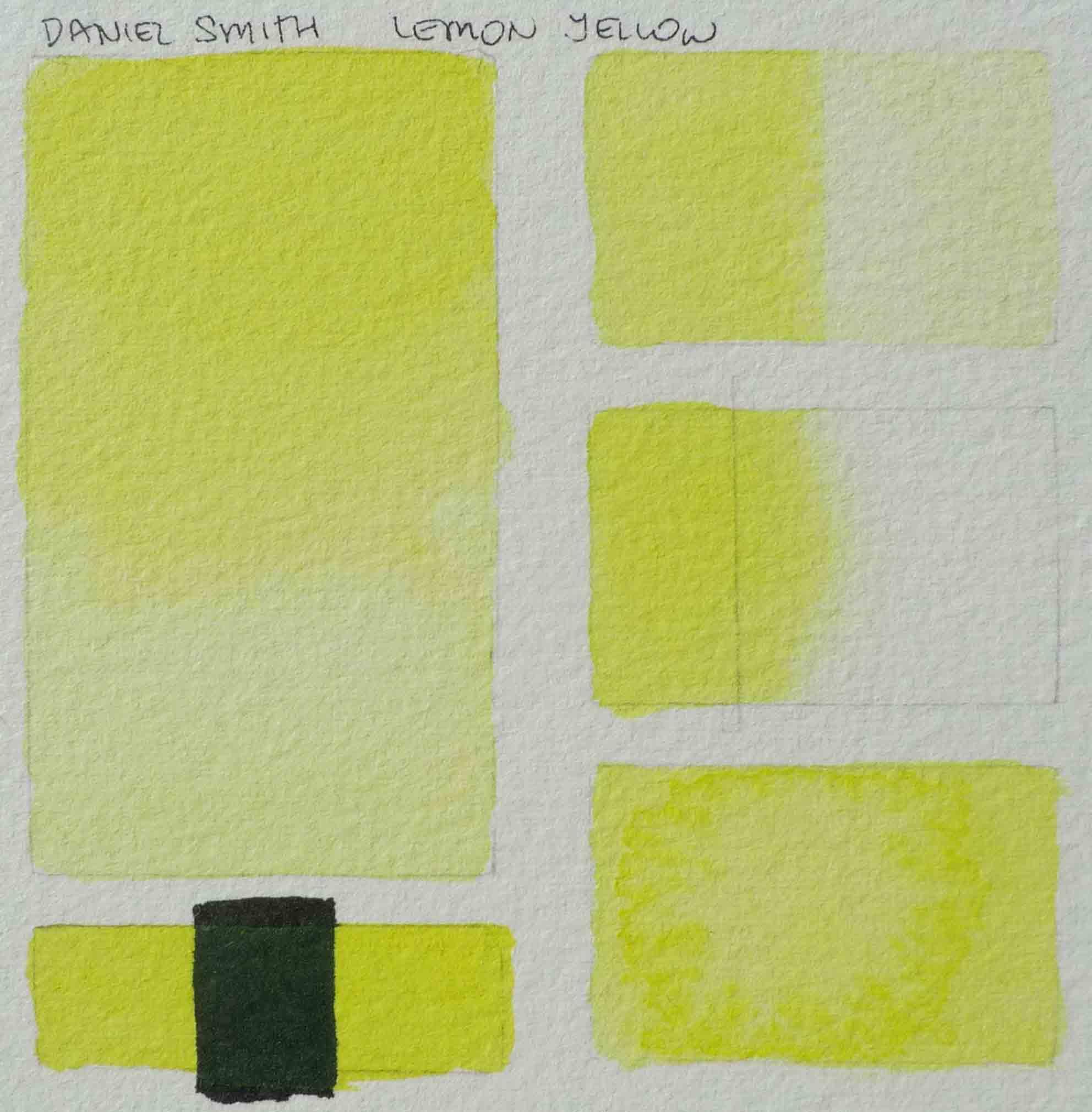 Karen Sioson_DS_Lemon Yellow