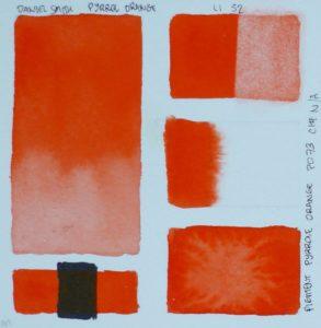 Karen Sioson_DS_Pyrrol Orange