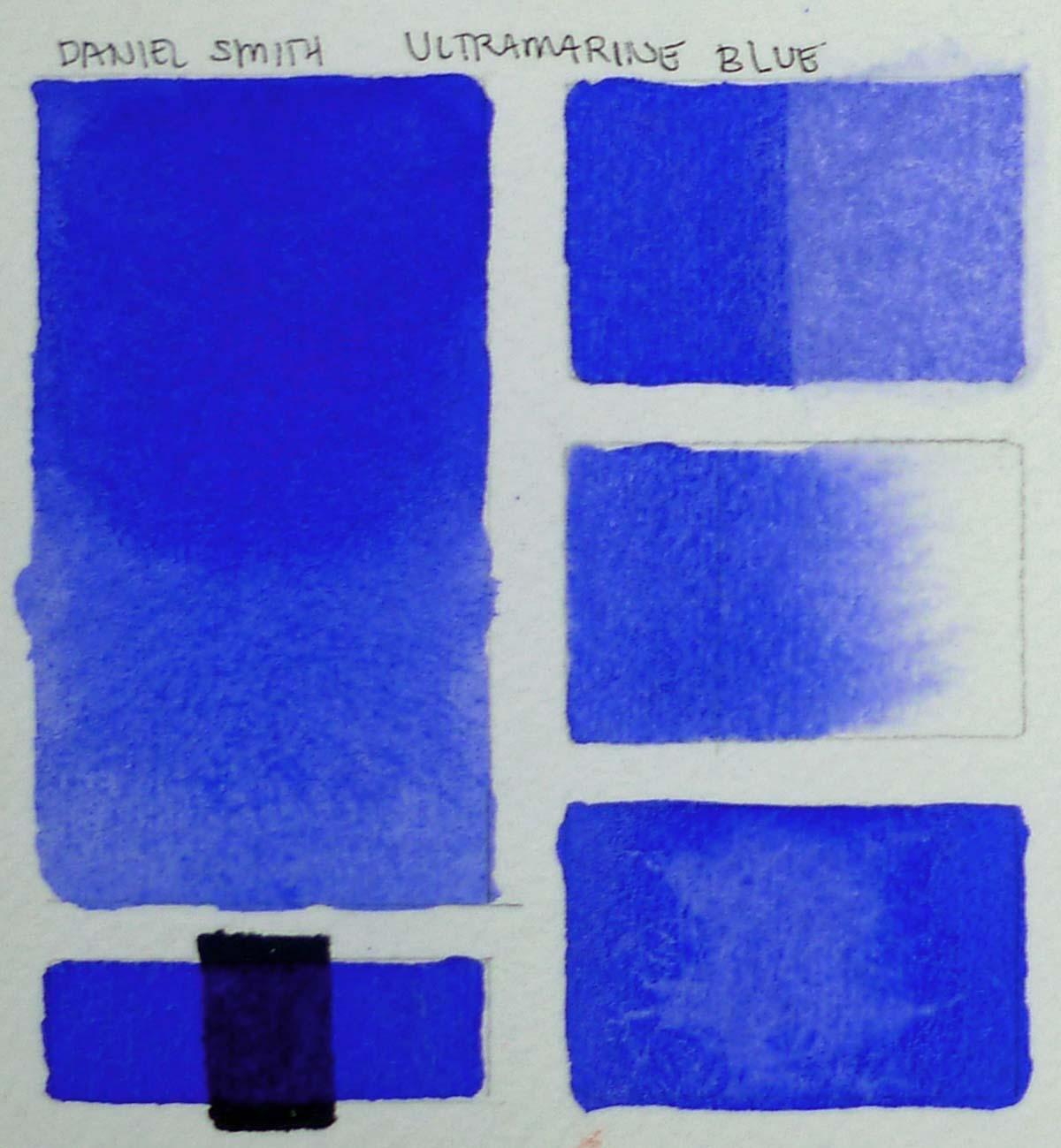 Karen Sioson_DS_Ultramarine Blue