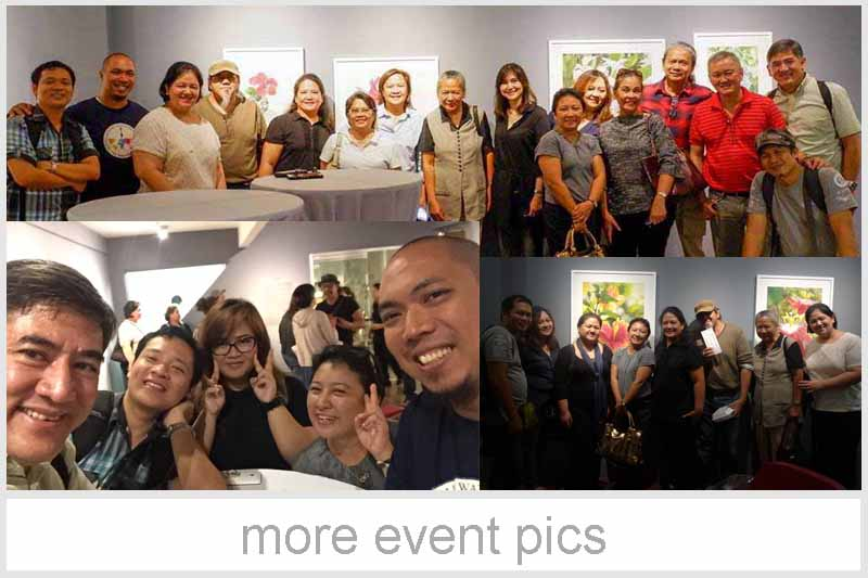 event pics panel